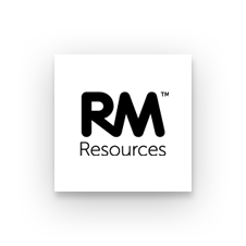 RM Resources