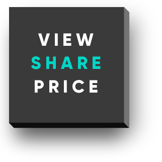 View the RM plc share price