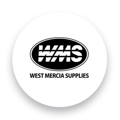 West Mercia Supplies